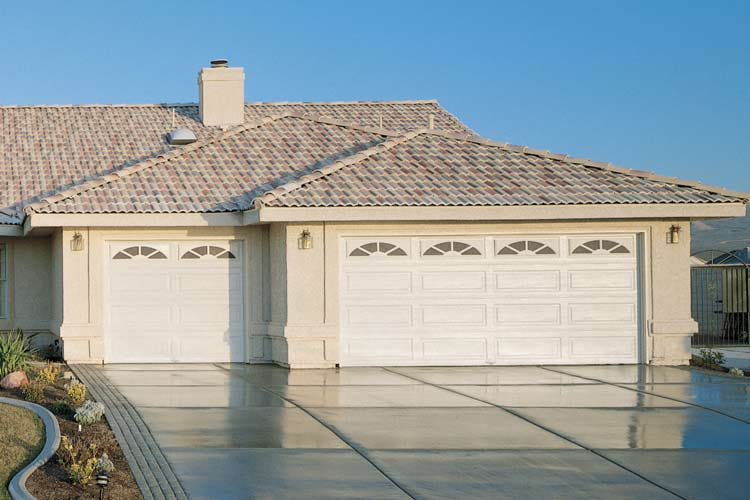 Attractive Precision Garage Door Of Knoxville Photo Gallery
