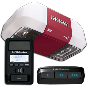 High Quality Call Precision If You Have A Problem With Your Garage Door Opener.